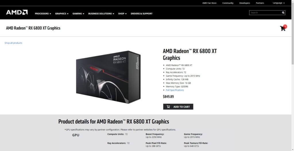 AMD-Radeon™-RX-6800-XT-Graphics-AMD